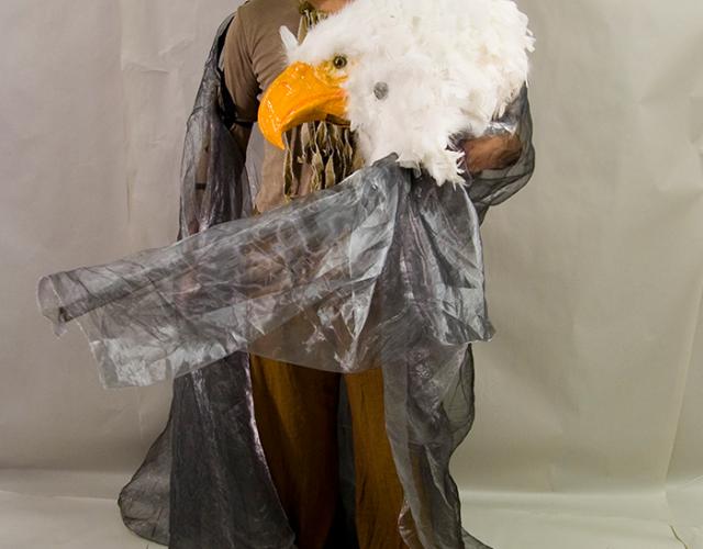 Myggorna 2007